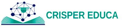 Crispereduca.cl Logo